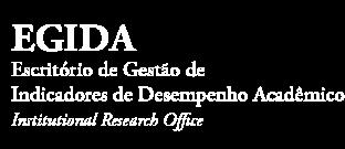 Logo Egida