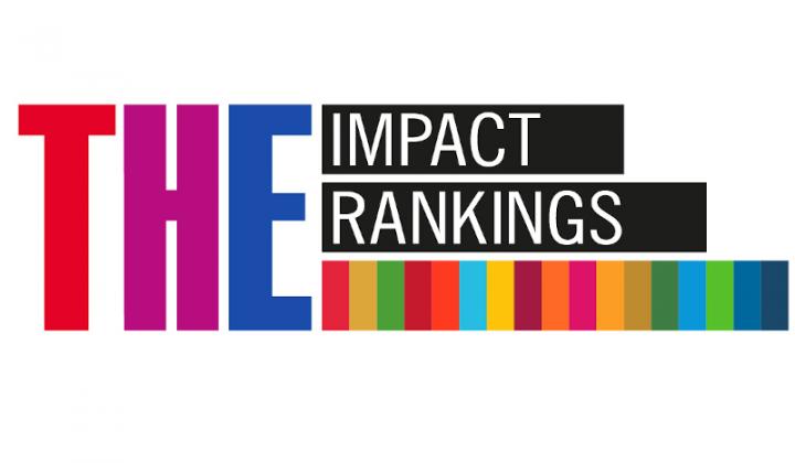 the-logo-impact-rankings-thumbnail-padding